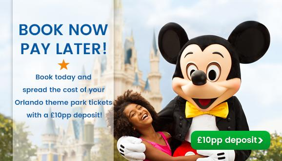 Buy now pay later orlando ticket deals for Airline tickets buy now pay later