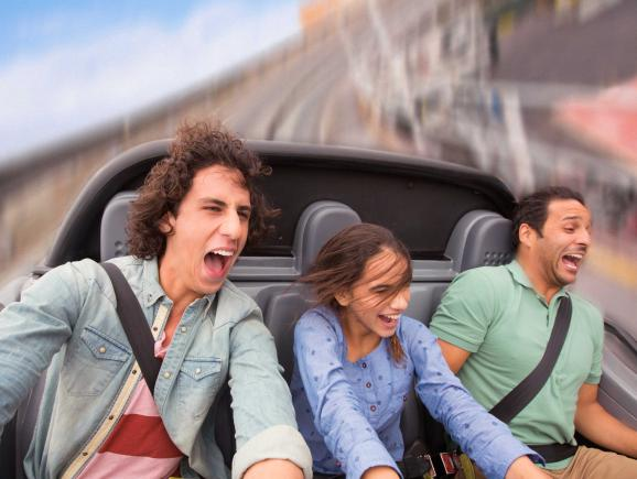 Disney's 21 Day Ultimate Ticket with Free Memory Maker
