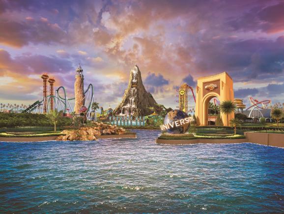 Start planning your dream vacation to Orlando. Find theme parks from Walt Disney World® Resort and Universal Orlando® Resort to SeaWorld® Orlando and Legoland® Florida.