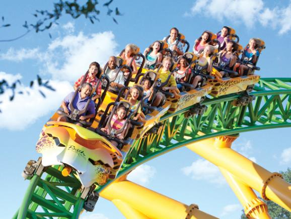 Elegant Busch Gardens® Tampa Bay Good Ideas