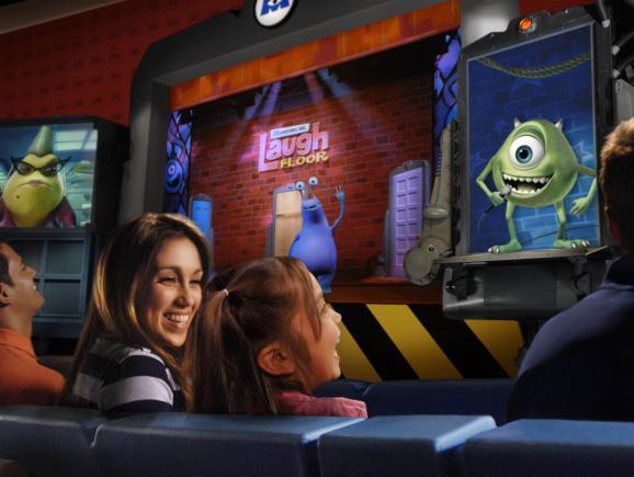 Disney Magic Kingdom Orlando Tickets Day Pass Orlando