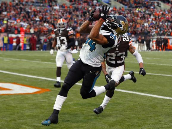 nfl tickets for jacksonville jaguars american football orlando. Cars Review. Best American Auto & Cars Review