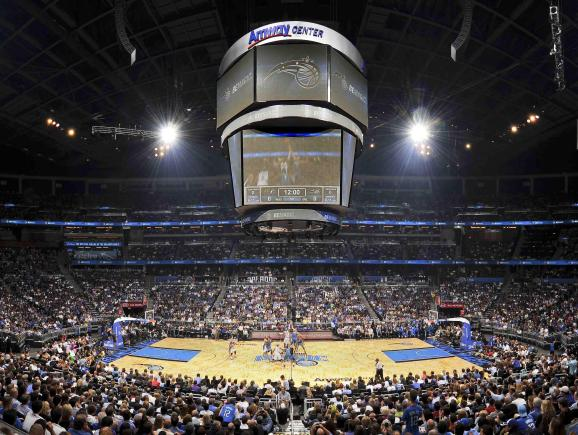 dating site reviews 2013 uk basketball tickets Looking for basketball tickets find & buy sports tickets from ticketmaster uk basketball event listings & promotions.