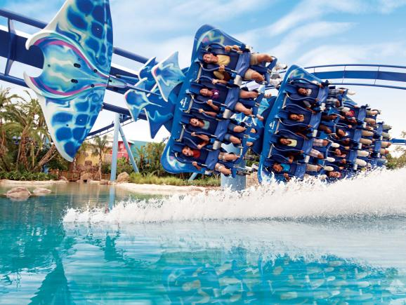 Seaworld Tickets Sea World Orlando Florida Orlando Ticket Deals