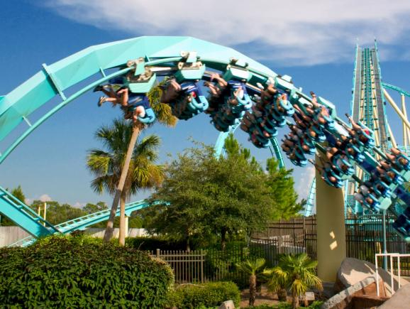 Busch Gardens Ticket Deals alabamai