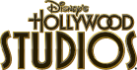 Disney's Hollywood Studios logo