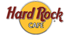Hard Rock Café Orlando Meal Tickets logo
