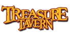 Treasure Tavern Dinner & Show logo