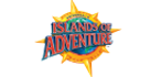 Universal's Islands of Adventure® logo