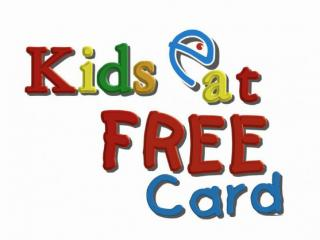 kids eat free meal tickets orlando ticket deals orlando ticket deals. Black Bedroom Furniture Sets. Home Design Ideas