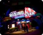 CityWalk's Rising Star™
