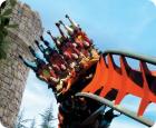 Dragon Challenge™
