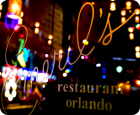 Emeril's® Restaurant Orlando
