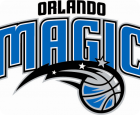Orlando Magic Basketball - Ticket Only