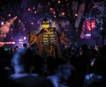 Halloween Horror Nights Buy a Night, Get a 2nd Night Free