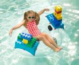 LEGOLAND Florida One Day Water Park Combo Ticket