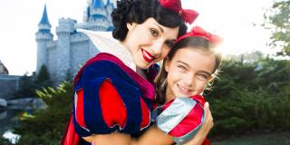 Now You Can Buy 14 Day Disney Tickets for the Price of 7! A great deal for 2016