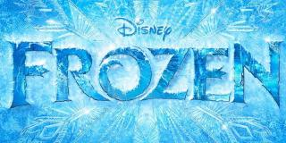 Frozen Summer Live - 5th July - 1st Sept 2014