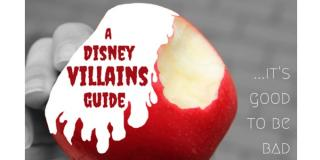 A Disney villains guide: It's good to be bad Just how evil are you?
