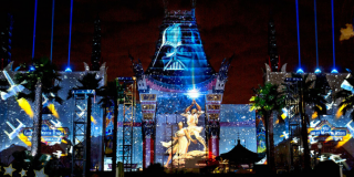 5 Must-See Shows at Disney's Hollywood Studios