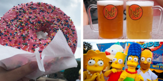 5 Fun Things to Do in Springfield