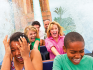 SeaWorld Orlando Quick Queue Ticket