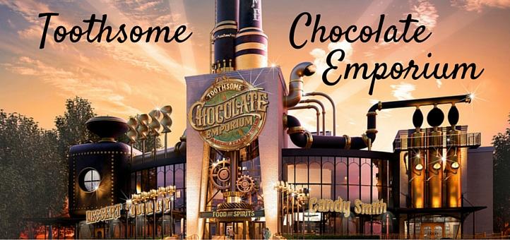 Ticket Restaurant Accept Ef Bf Bd A Disney