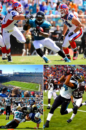 tickets for jacksonville jaguars american football orlando ticket. Cars Review. Best American Auto & Cars Review