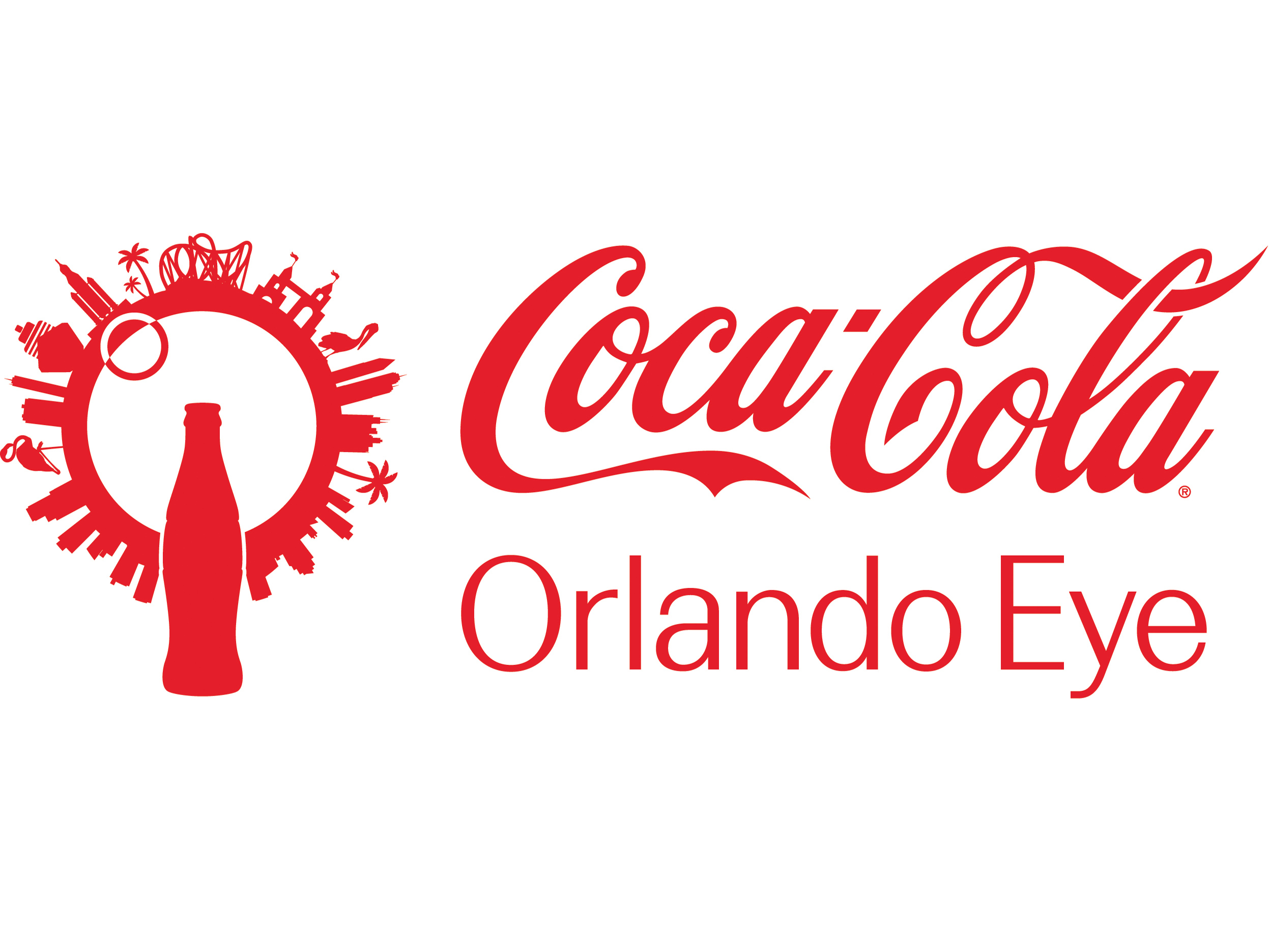 The Orlando Eye Tickets Orlando Ticket Deals