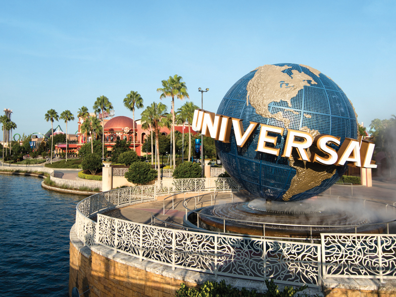 thegamingpistol.ml finds Universal's Hard Rock Hotel deals on all the top travel Compare + Hotel Sites· Save up To 80%· Lowest Price Guaranteed· + Hotels Worldwide/10 (30 reviews).